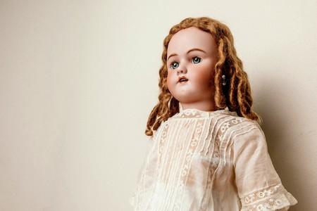 Выставка–продажа авторских кукол и дизайнерских игрушек «Царская Ёлка» — фото 3
