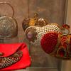 XX-й сезон выставки «Бижутерия от винтажа до наших дней» в «Т-Модуль» на Тишинке