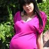 Восстановление фигуры после беременности и родов.