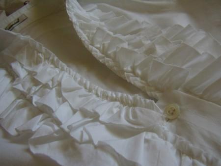 Рубашка Fracomina — фото 2