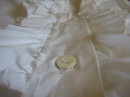 Рубашка Fracomina — фото 3