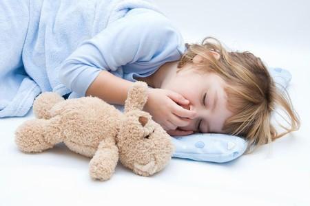 Жаркая пора инфекций: в детсадах продолжают травиться дети — фото 1