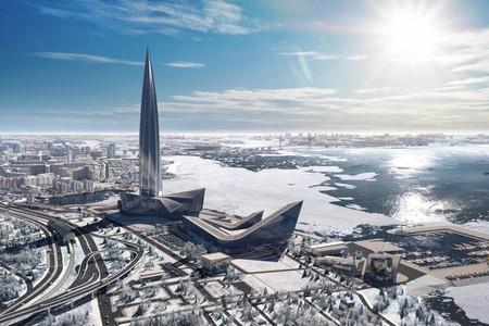 Строить выгодно в Приморском: петербургские девелоперы скупают землю под элитную недвижимость — фото 1