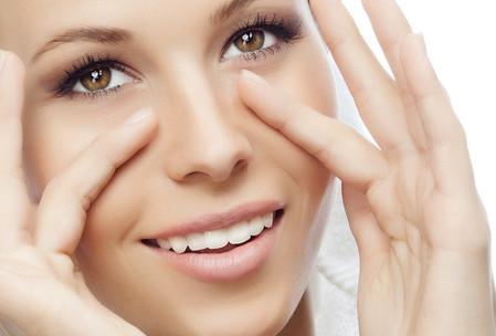 Как защитить кожу зимой с помощью антиоксидантов — фото 1