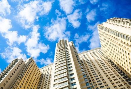 Дефицит земли и льготная ипотека: петербургские девелоперы раскупают промышленные зоны под жилье — фото 1