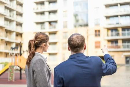 Признать апартаменты жильем могут уже в этом году — фото 1