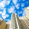 Дефицит земли и льготная ипотека: петербургские девелоперы раскупают промышленные зоны под жилье