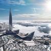 Строить выгодно в Приморском: петербургские девелоперы скупают землю под элитную недвижимость