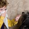 Пищевая аллергия: распознать и защититься