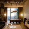 Владельцы апартаментов в Петербурге делают ставки на долгосрочную аренду