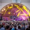 Фестиваль немецких традиций Das Fest приглашает на ВДНХ
