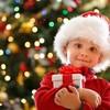 Новый год для ребенка: как избежать проблем?