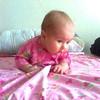 Значимость массажа для детей в первый год жизни