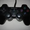 Ремонт джойстика Sony PlayStation (замена резиновых контактов кнопок джойстика)