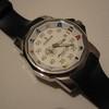 Часы CORUM теперь мой спутник на отдыхе у водоёмов!