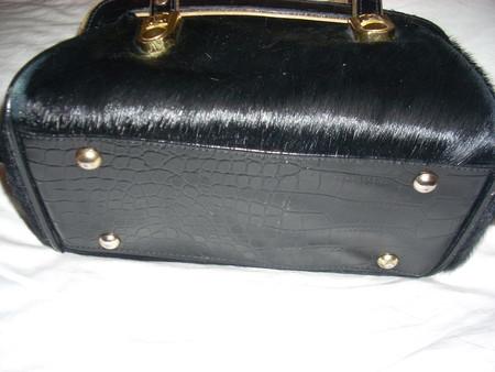 Дамская сумочка от LV — фото 3