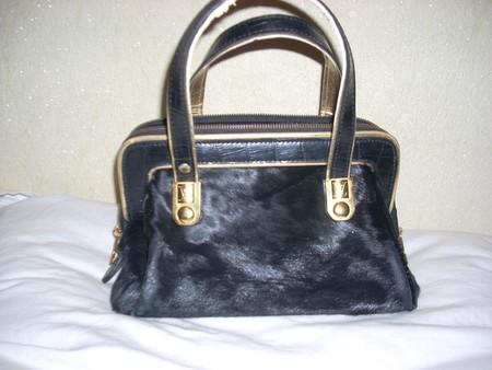 Дамская сумочка от LV — фото 1