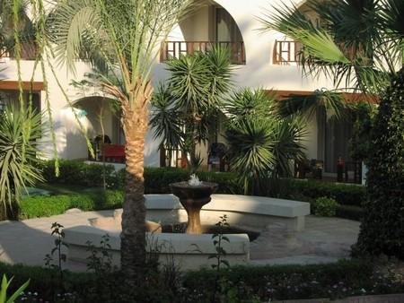 Мой отдых в Египте — фото 2