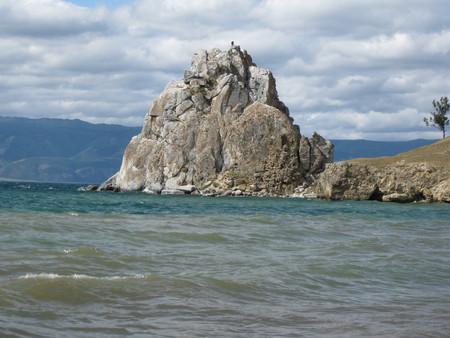 Где стоит побывать на Байкале. Обзор. — фото 1