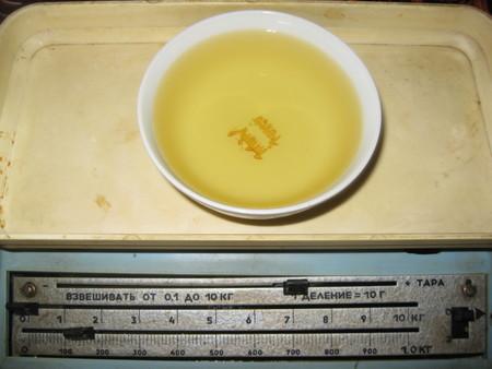 Обычное растительное масло, без запаха.