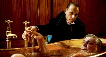 Шерлок Холмс — фото 3