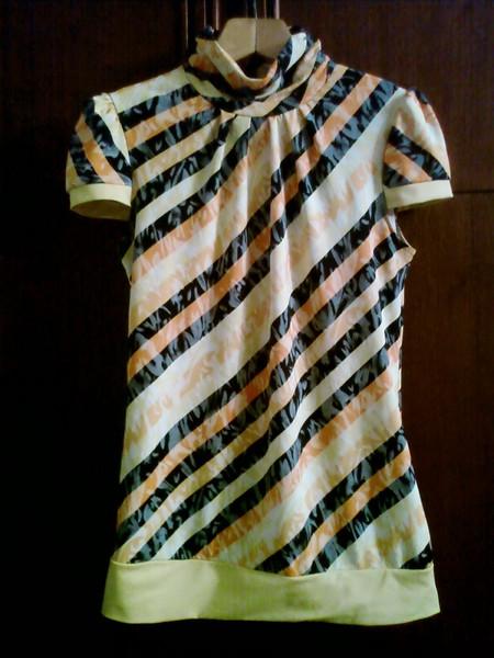Одежда Mango. Стильно, со вкусом и не дорого. — фото 1
