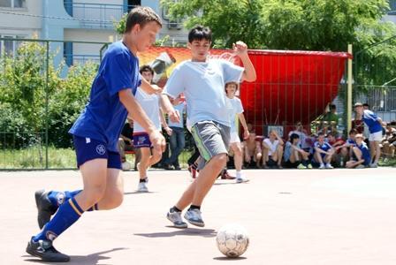 Футбол-это жизнь!!! — фото 3