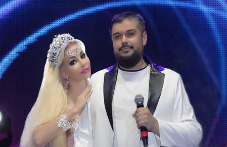 Удивительный голос доктора Шадского звучит в Крыму — фото 1