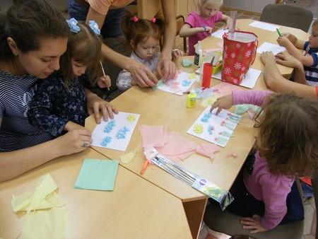 «Можем&Научим.ру» приглашает к сотрудничеству! — фото 1