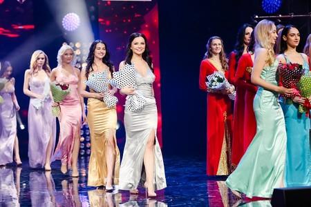 Красота спасет реальность: «Мисс Москва 2020» пройдет в AR-формате — фото 1