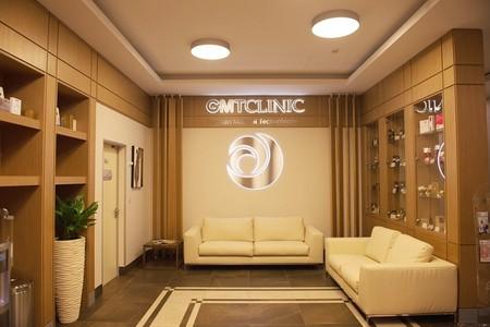 Новейшая процедура в области бодискультурирования приходит в Россию в GMTClinic — фото 1