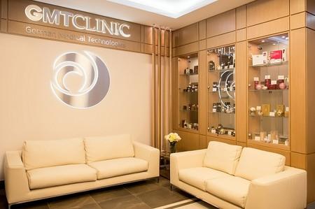 Новый метод борьбы с фотостарением и гиперпигментацией кожи в Клинике Немецких Медицинских Технологий GMTClinic — фото 1