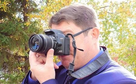 Дума Нижневартовска объявила конкурс на лучшего городского фотографа — фото 1