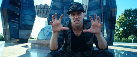 «Хабаровчане» — новое видео Li`Raw на песню из EP-альбома «Инстаграмщица» — фото 1
