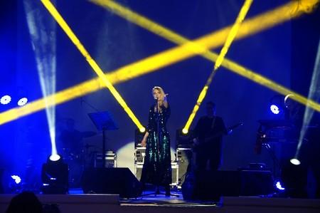 Премьера нового музыкального клипа «Замершая душа» от Ульяны Ми — фото 1