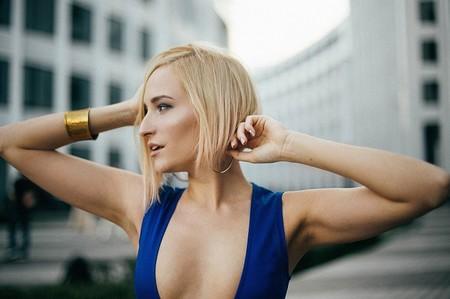 Премьера: Кристина Стельмах презентует клип на сингл «Там, где нет нас» — фото 1