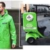 Экологические знания с доставкой на дом: интернет-магазин ЭкоМаркет поддерживает Экодиктант