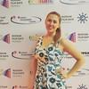Дарья Ломакина сняла фильм о жизни с рассеянным склерозом