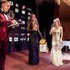 В Москве выбрана первая красавица по версии Всероссийского конкурса красоты «Мисс Россиянка 2021»