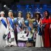 Объявлены победительницы всероссийского конкурса красоты «Краса Российской Империи - 2017»