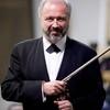 Концерт классической музыки в Дубае от компании MPremiere