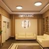 Новейшая процедура в области бодискультурирования приходит в Россию в GMTClinic