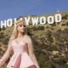 Русская Барби Таня Тузова объездила несколько Американских штатов для съемок клипа на свою новую песню Зависима