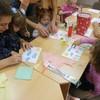 «Можем&Научим.ру» приглашает к сотрудничеству!
