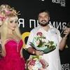 Долгожданная победа Русской Барби и доктора Шадского на премии Musicbox 2018