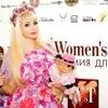 Русская Барби получила одну из самых престижных премий 2018 года