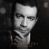 Давид Онассис презентовал дебютный альбом CROSSOVERS