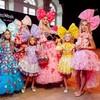 Дизайнер одежды Таня Тузова поразила ценителей моды новой коллекцией