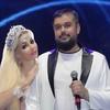 Удивительный голос доктора Шадского звучит в Крыму