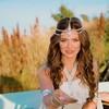 «Берегиня» — новое видео от певицы Натальи Самойловой